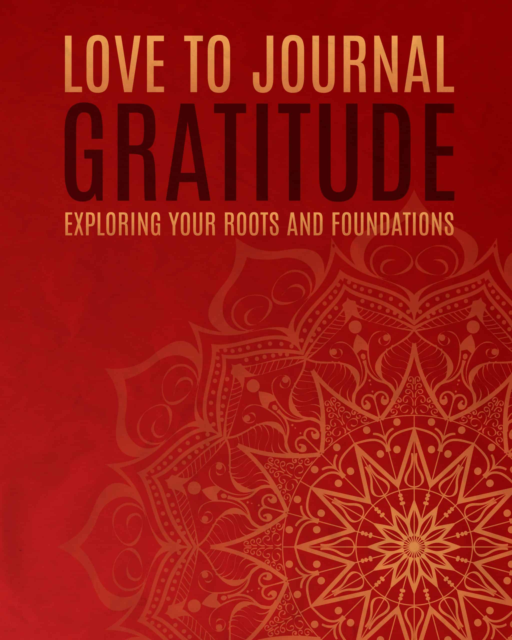 Love-to-journal-gratitude_Plan-de-travail-1-scaled