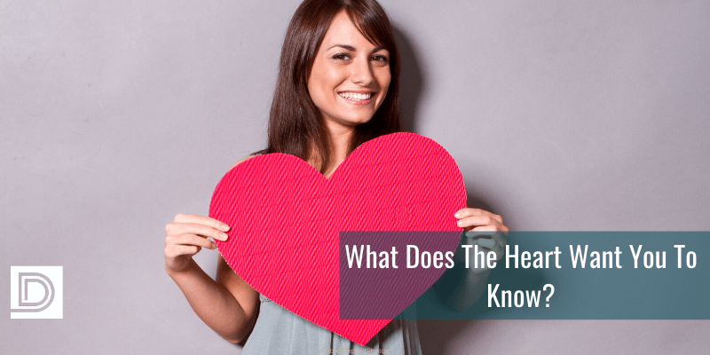 What Does The Heart Want You To Know_ (1)