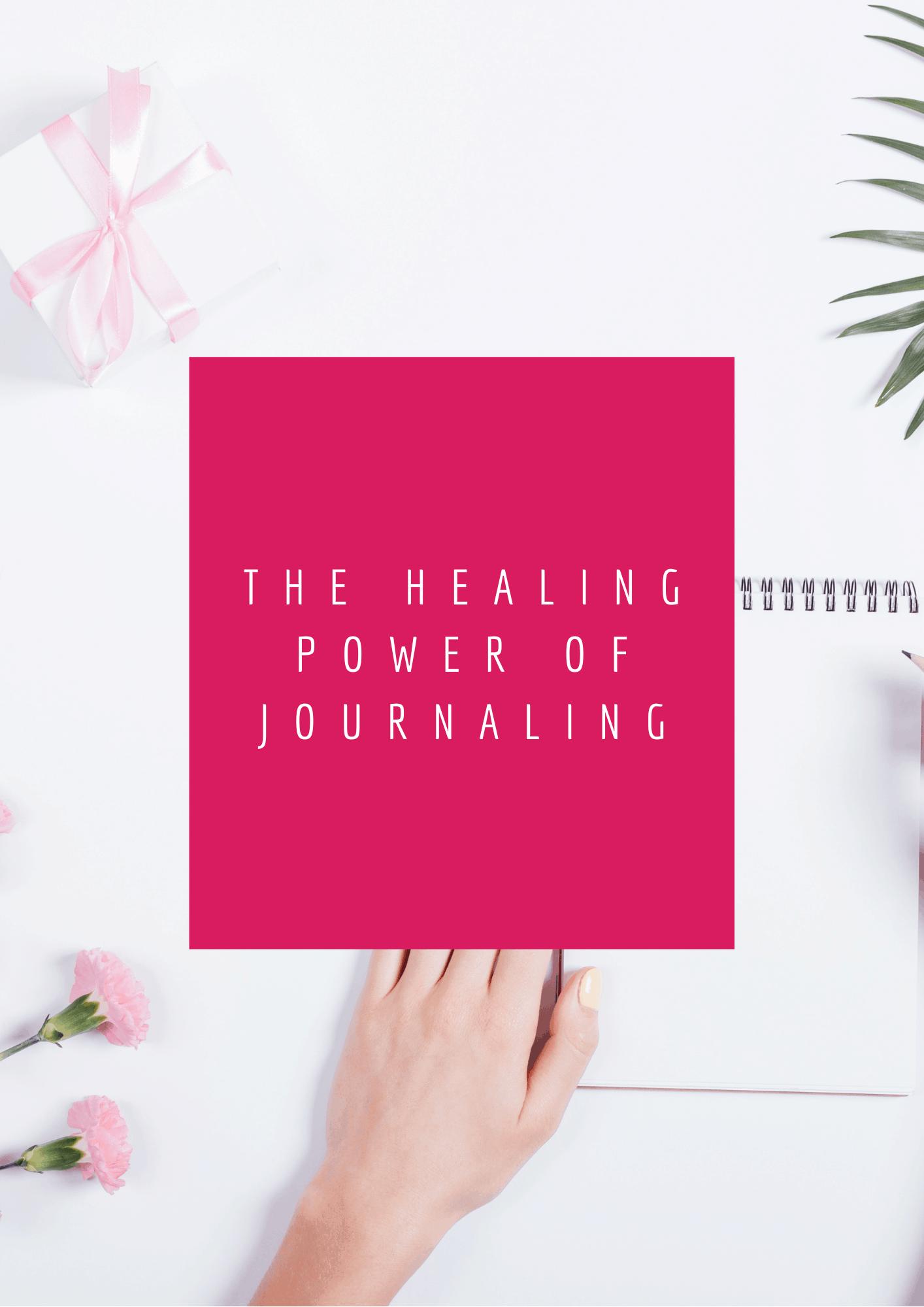 https://daledarley.com/wp-content/uploads/2021/06/The-healing-power-of-journaling.pdf